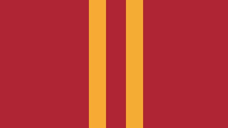 Arizona Wildcats at USC Trojans