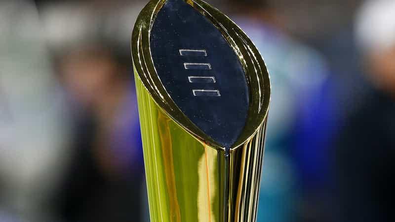 2022 College Football Championship