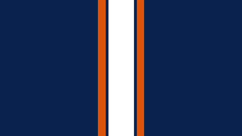 Alabama Crimson Tide at Auburn Tigers