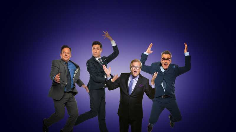 Whose Live Anyway (Rescheduled from 5/12/2020, 7/27/2020, 4/8/2021)