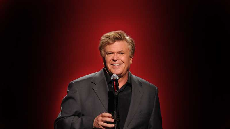 Ron White (Rescheduled from 3/26/2020, 11/20/2020)