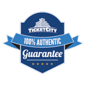 TicketCity Guarantee