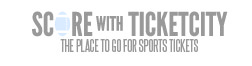 Score with TicketCi