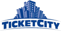 TicketCity celebrating 25 years