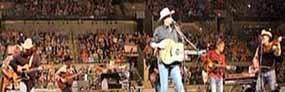 San Antonio Stock Show & Rodeo Tickets