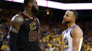 Money magazine featured TicketCity data in article on NBA Finals