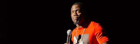 Kevin Hart Tickets