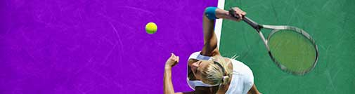 2020 Miami Open Tennis Tournament Tickets