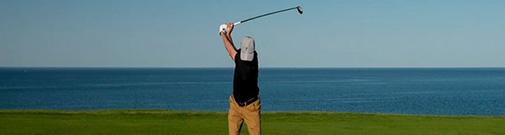 2020 Ryder Cup Golf Tickets