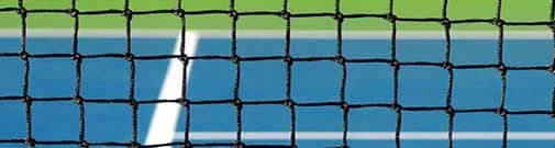 Western & Southern Open Tennis Tickets