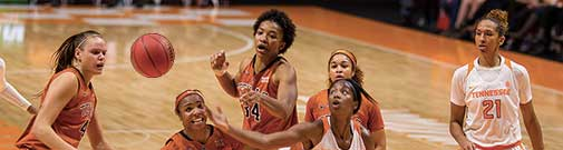 NCAA Women's Final Four Tickets