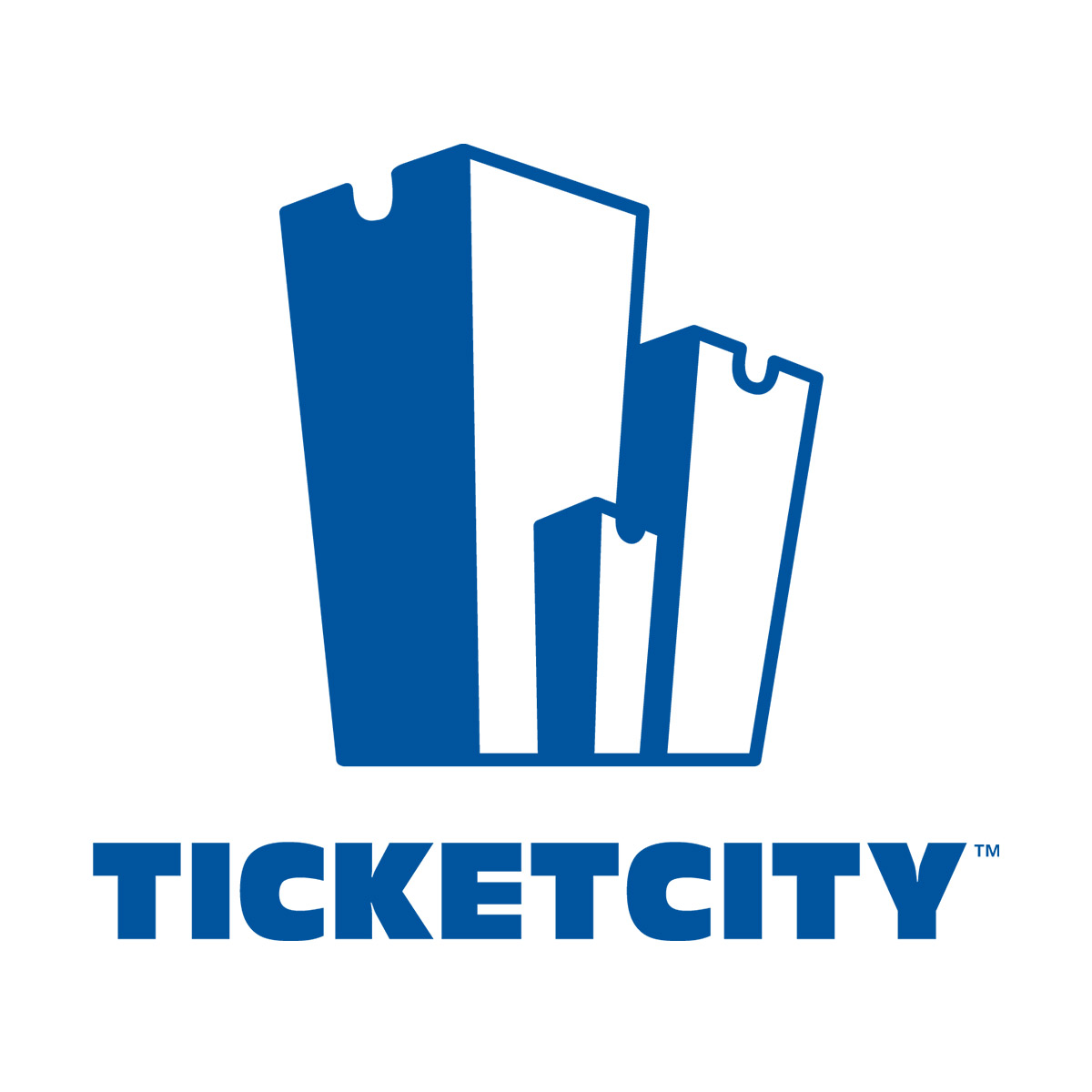 The Loading Dock Tickets