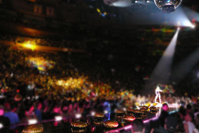 concerts at madison square garden. concerts at the madison square garden 2