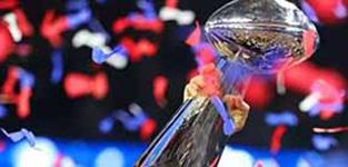 2022 Super Bowl Tickets