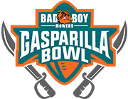 Gasparilla Bowl Partner