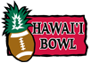 Hawaii Bowl Partner
