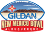 New Mexico Bowl Partner
