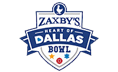Heart of Dallas Bowl Partner
