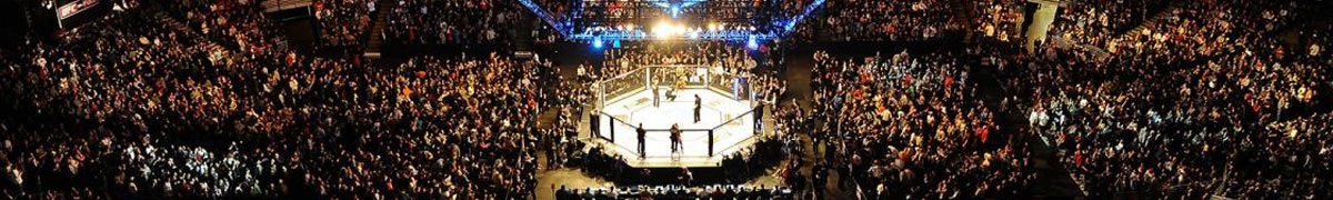 Boxing and MMA Tickets | Boxing Tickets, UFC Tickets & WWE