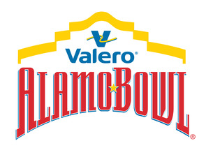 Valero Alamo Bowl Partner