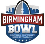 Birmingham Bowl Partner