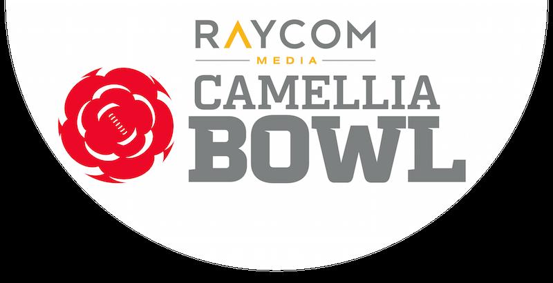 Camellia Bowl Partner