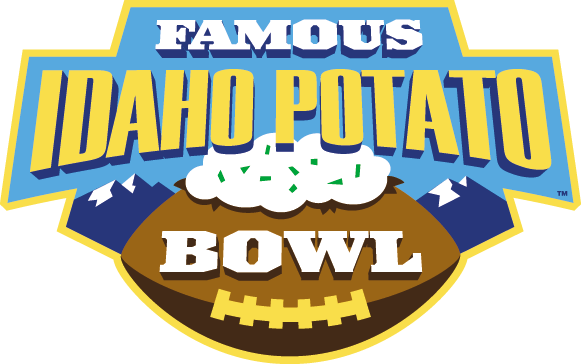 Potato Bowl Partner